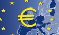 Bce: ripresa decisa ma cresce anche l'inflazione nell'Eurozona