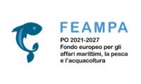 FEAMPA 2021-2027: 6 miliardi per pesca, affari marittimi e acquacoltura