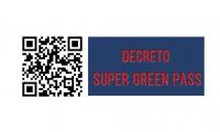 Green pass: dal 15 ottobre scatta l'obbligo per tutti i dipendenti, pubblici e privati