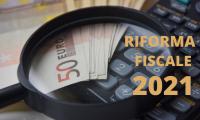 Il Cdm approva la bozza della delega sulla riforma fiscale: nuovi criteri per il catasto dal 2026