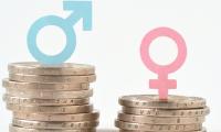 Pari opportunità: alla Camera le modifiche contro il gender pay gap