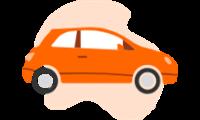 Aumento tariffa revisioni auto