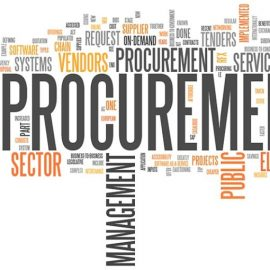 E-procurement: in arrivo il decreto sulla digitalizzazione degli appalti pubblici